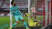 ليفربول يضع حدا لهزائمه بالفوز على متذيل الدوري الإنجليزي