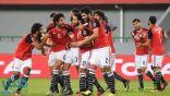 تصفيات أفريقيا.. مصر تبحث عن الفوز وبداية المشروع