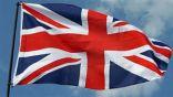 بريطانيا تقدم لمصر 300 ألف جرعة لقاح مضاد لكورونا