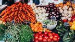 5 نصائح لنظام غذائي صحي مفيد للقلب