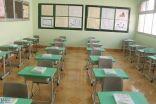سرقة مدرسة في مكة والأجهزة الأمنية ترفع البصمات