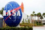 """""""ناسا"""" تؤجل إطلاق التلسكوب """"جيمس ويب"""" إلى 2020"""