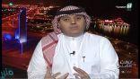 عبدالله كبوها : محمد صلاح كان قريبا من الانضمام لنادي الاتحاد في 2011