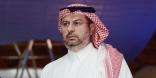 الأمير عبدالله بن مساعد يوجه بتأجيل مؤتمر توثيق الرياضة السعودية
