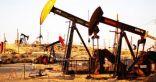 النفط يتجه لتسجيل أول انخفاض أسبوعي في 5 أسابيع
