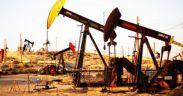 """النفط يرتفع لأعلى مستوي منذ 13 شهر.. و""""برنت"""" عند 67.28 دولارًا للبرميل"""