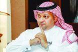عادل عزت رئيساً لاتحاد كرة القدم حتى 2021