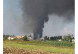 طيران الأسد يقتل أكثر من 100 مدني ويصيب العشرات