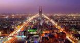 كاتب يدعو إلى تقسيم الرياض إلى 20 منطقة لتكون مثل لندن ولوس أنجلوس