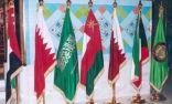 دول مجلس التعاون تستنكر الاعتداء على سفينة مساعدات إنسانية إماراتية قرب ميناء عدن