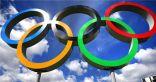 تجريد 6 رياضيين من ميدالياتهم بأولمبياد بكين بسبب المنشطات