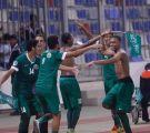 بعد الفوز على العراق.. الأخضر الشاب يفوز على إيران بـ 6 أهداف ويصعد لنهائي كأس آسيا