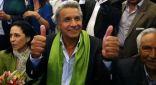 رسمياً.. لينين مورينو يفوز برئاسة الإكوادور