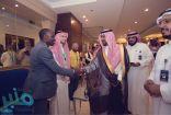 الأمير بندر بن سلمان: المملكة جعلت الحج بعيدا عن السياسة ومفتوحا للجميع
