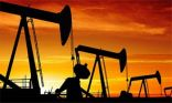 """أسعار النفط تهبط بفعل مخاوف من موجة ثانية لـ""""كورونا"""""""