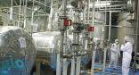 إيران ترفع مستوى تخصيب اليورانيوم إلى 5%