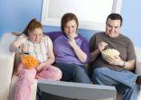 دراسة: سمنة الوالدين قد تسبب تأخر نمو الأبناء