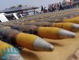 شركة عالمية متخصصة في تصنيع الأسلحة تحصل على عقد تحسين الدفاع الصاروخي لقوات الدفاع الجوي