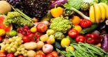الخضروات والفواكه تحسن تحصيل الأطفال الدراسي