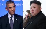 كوريا الشمالية تطلب من واشنطن الاعتراف بها كقوة نووية