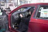 بعد الأمر السامي بقيادة المرأة للسيارة .. حركة بيع السيارات تشهد إقبالاً كبيراً