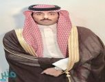 أسرة آل جلمود تحتفل بزواج ابنها عبدالله