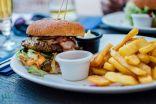 """""""البلدية والقروية"""" تمهل المطاعم والمقاهي ثلاثة أشهر لوضع السعرات الحرارية أمام الوجبات والعصائر"""