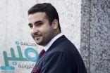 سفير المملكة في واشنطن: الرد السريع على انتهاكات النظام السوري رسالة مهمة لبشار وإيران وميليشياتها