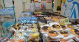 """الصحة تحذر من الأغذية الممنوع بيعها في """" المقاصف """""""