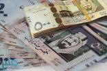 80% من المتهمين في قضايا غسل الأموال التي نظرتها المحكمة العليا العام الماضي أجانب