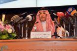 رئيس نادي الإبل: أمير قطر ووالده يملكان إبلاً ترعى في المملكة