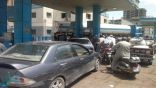 مصر تعلن تخفيض أسعار المواد البترولية