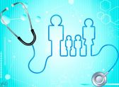 وزارة التعليم تعلن (8) ضوابط لشغل وظيفة «المرشد الصحي» في المدارس