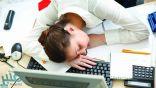 دراسة: ضغوط العمل تزيد خطر فقدان الذاكرة