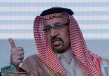 وزير الطاقة: الطلب على النفط قوي في 2019