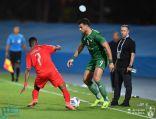 """""""السومة"""" يرفض سقوط الأهلي أمام الدحيل القطري في دوري أبطال آسيا"""