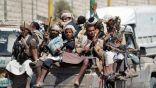قتلى وجرحى في هجوم حوثي على أحد مساجد القوات اليمنية بمأرب