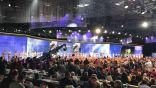 انطلاق مؤتمر المعارضة الإيرانية 2017 المطالبة بإسقاط النظام في باريس