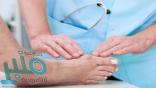 5 علاجات منزلية لالتهابات مفصل الكاحل