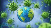 أحدث تطورات فيروس كورونا حول العالم