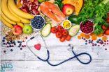 تعرف على… 5 أطعمة تخفض الكوليسترول