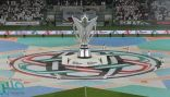 موعد مباريات الأحد في ثمن نهائي كأس آسيا 2019