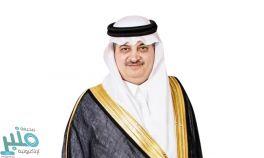 السفير المالكي: موافقة خادم الحرمين على مشروع الجامع في الجامعة الإسلامية امتدادٌ لاهتمامه بخدمة الإسلام والمسلمين