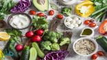 أطعمة صحية تعمل على إزالة السموم من الكبد