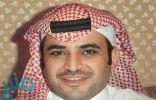 """""""القحطاني"""" يرد بتعليق ناري على ادعاء قطر قرصنة المملكة على قنوات """" beIN"""": """"يتباكون على فشلهم الذريع"""""""