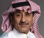"""ناصر القصبي يغادر الحجر الصحي هو وفريق عمل """"مخرج 7"""""""
