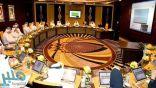 الإمارات تمنح إقامة لمدة عام لرعايا دول تعانى من الحروب والكوارث