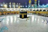 قيادات إسلاميّة بالهند: قرار المملكة بالحج جاء لأمن وصحّة الحُجاج في ظل جائحة كورونا