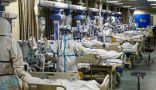 الولايات المتحدة: إصابات كورونا تقترب من المليون .. والوفيات تتخطى 52 ألفًا