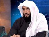 وزير العدل يعلن صدور توجيه يقضي بعدم إلغاء أو إيقاف أي صك مستند على مخطط تنظيمي معتمد